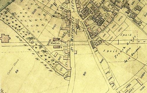 1837_station_mapm.jpg