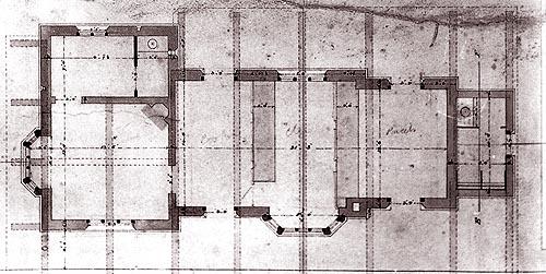 floor_planm.jpg