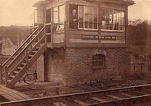 railway%20201m.jpg