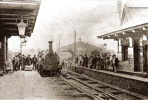 trowbridge_station1874m.jpg